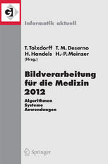 BVM 2012 Cover