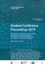 Cover Student Conference 2019.png
