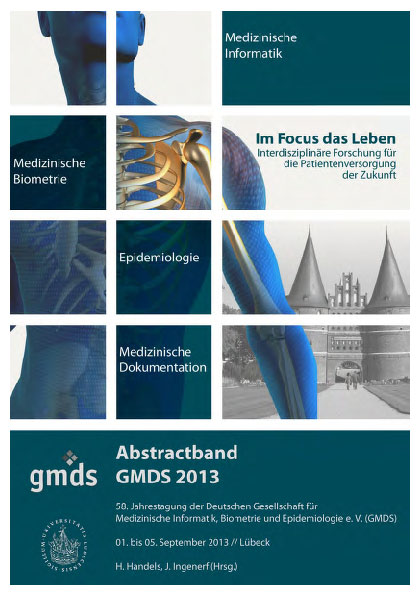 GMDS2013 Cover.jpg