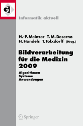 BVM 2009 Cover