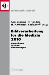 BVM 2010 Cover